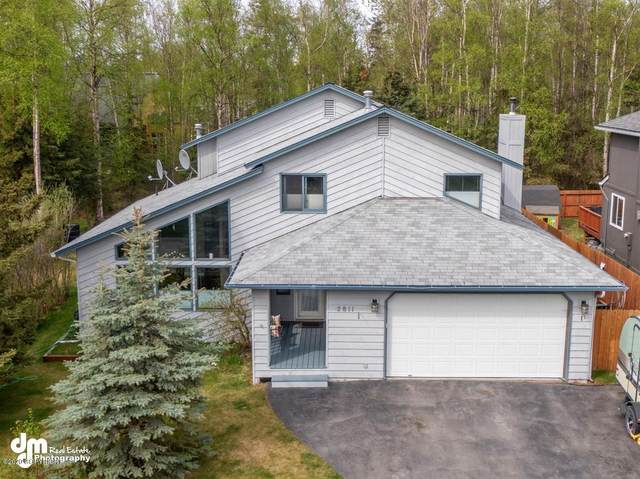 2811 Seafarer Loop, Anchorage, AK 99516 (MLS #20-7144) :: Wolf Real Estate Professionals