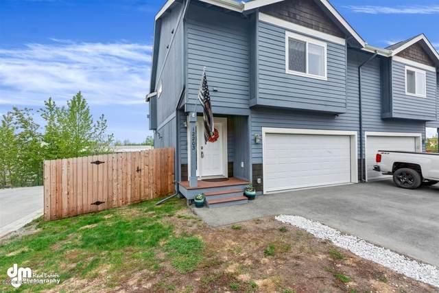 12203 Vista Ridge Loop, Eagle River, AK 99577 (MLS #20-7166) :: Wolf Real Estate Professionals