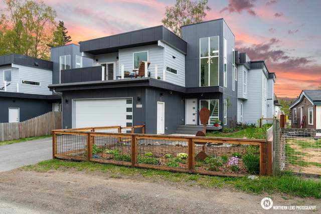 3300 Lois Drive, Anchorage, AK 99517 (MLS #20-7207) :: Wolf Real Estate Professionals