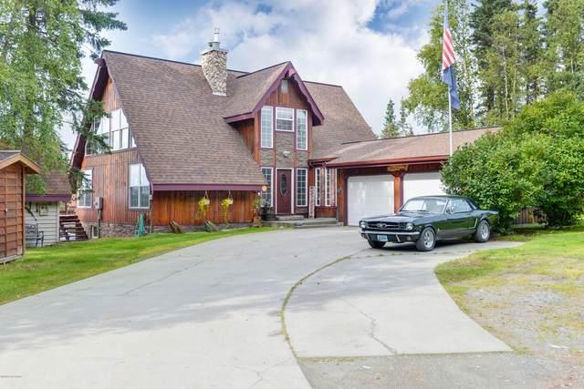 35975 View Lane, Soldotna, AK 99669 (MLS #20-7221) :: RMG Real Estate Network | Keller Williams Realty Alaska Group