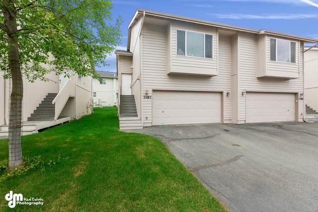 7187 Fairweather Park Loop, Anchorage, AK 99518 (MLS #20-7309) :: Wolf Real Estate Professionals