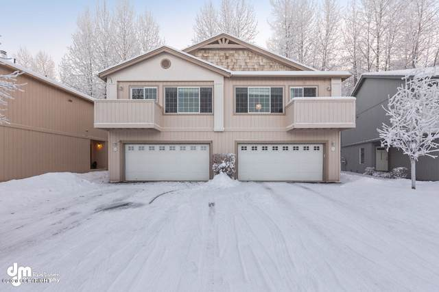 5701 Sapphire Loop, Anchorage, AK 99504 (MLS #20-732) :: RMG Real Estate Network | Keller Williams Realty Alaska Group