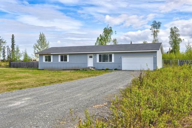 46571 Jo Avenue, Kenai, AK 99611 (MLS #20-7325) :: Wolf Real Estate Professionals