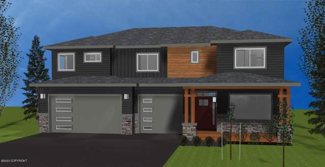 Lt8 Blk7 Bruin Park, Anchorage, AK 99516 (MLS #20-734) :: Team Dimmick
