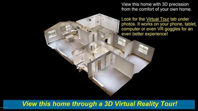 4143 N Coronado Street, Wasilla, AK 99623 (MLS #20-7344) :: Wolf Real Estate Professionals