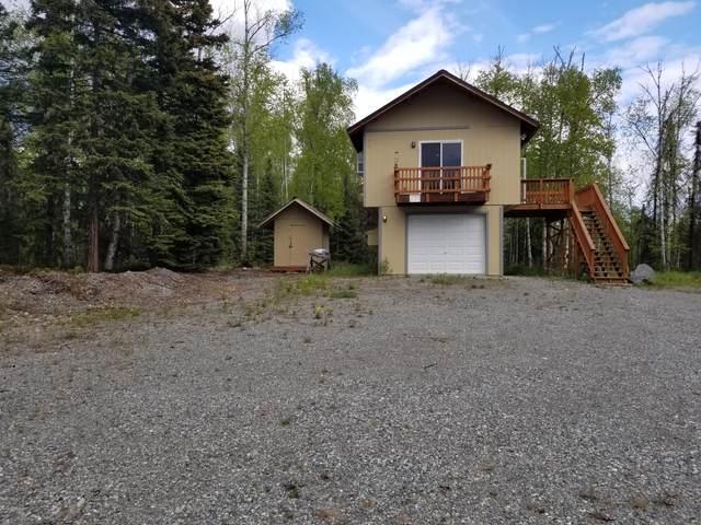 11531 Meadowood Drive, Houston, AK 99623 (MLS #20-7378) :: RMG Real Estate Network   Keller Williams Realty Alaska Group