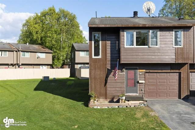 9429 Canton Loop, Anchorage, AK 99515 (MLS #20-7459) :: The Adrian Jaime Group | Keller Williams Realty Alaska