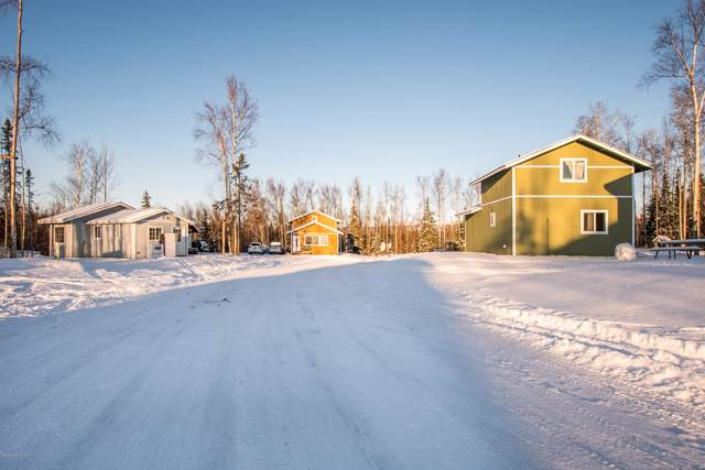 523 Meadow Lakes Loop, Wasilla, AK 99654 (MLS #20-749) :: RMG Real Estate Network | Keller Williams Realty Alaska Group