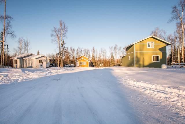 523 Meadow Lakes Loop, Wasilla, AK 99654 (MLS #20-749) :: Alaska Realty Experts