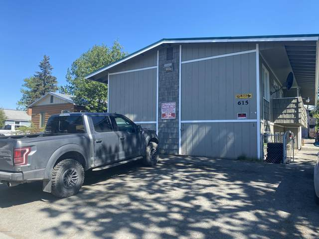 615 N Lane Street, Anchorage, AK 99508 (MLS #20-7493) :: Wolf Real Estate Professionals