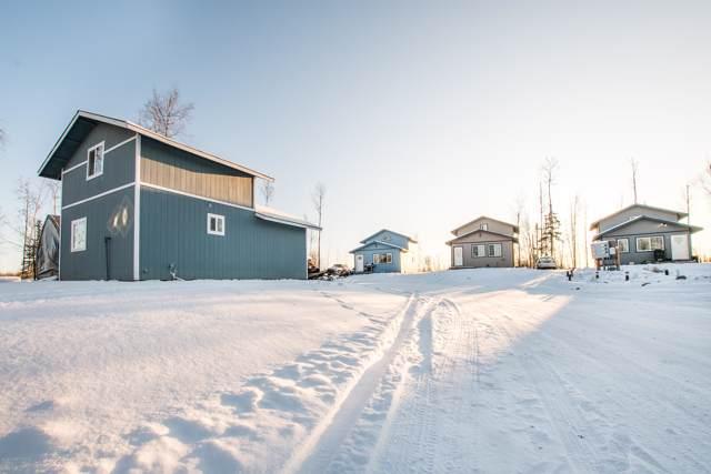 537 Meadow Lakes Loop, Wasilla, AK 99654 (MLS #20-750) :: Alaska Realty Experts