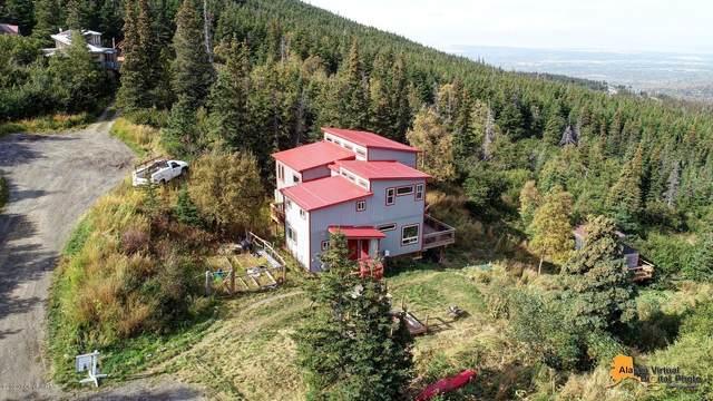 7841 Robert Circle, Anchorage, AK 99516 (MLS #20-7523) :: Wolf Real Estate Professionals