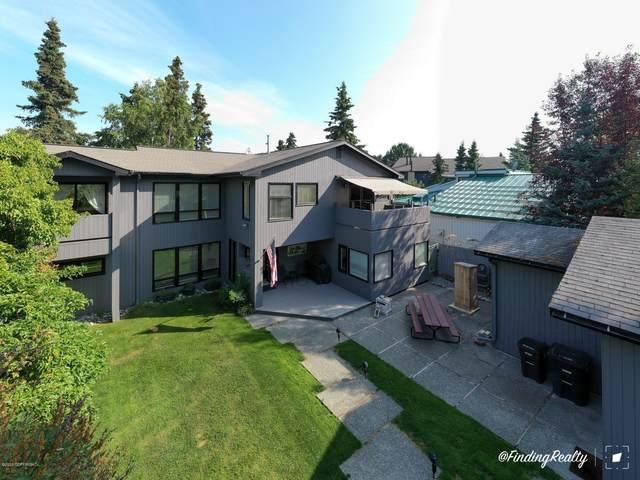 1437 Hillcrest Drive, Anchorage, AK 99503 (MLS #20-7539) :: RMG Real Estate Network | Keller Williams Realty Alaska Group