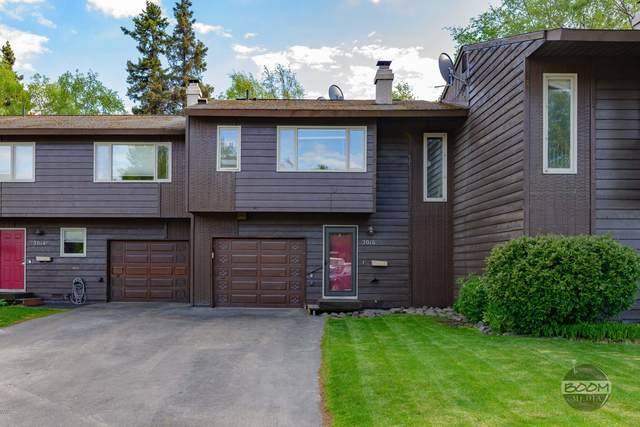 2016 Stonegate Circle #3, Anchorage, AK 99515 (MLS #20-7637) :: Synergy Home Team