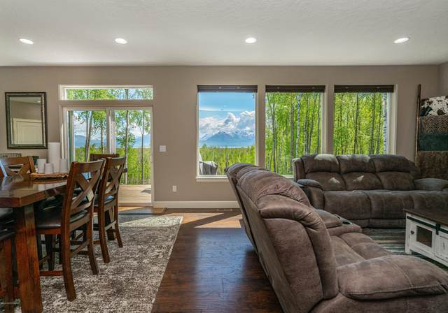 7100 S Frontier Drive, Wasilla, AK 99654 (MLS #20-7676) :: Synergy Home Team