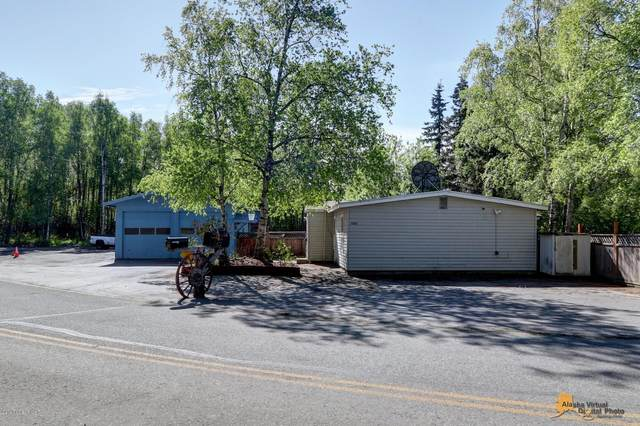 15041 Old Seward Highway Highway, Anchorage, AK 99516 (MLS #20-7716) :: Synergy Home Team