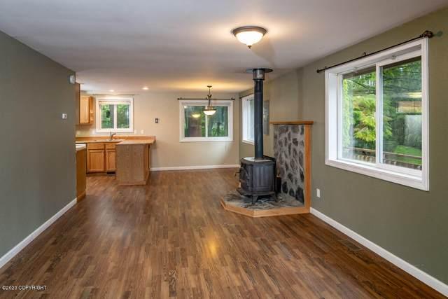 11031 Victorson Court, Ketchikan, AK 99901 (MLS #20-7865) :: Wolf Real Estate Professionals