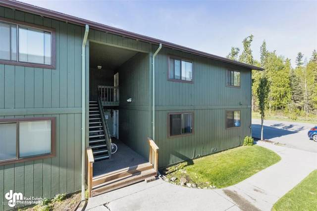802 N Pine Street, Anchorage, AK 99508 (MLS #20-7879) :: Wolf Real Estate Professionals