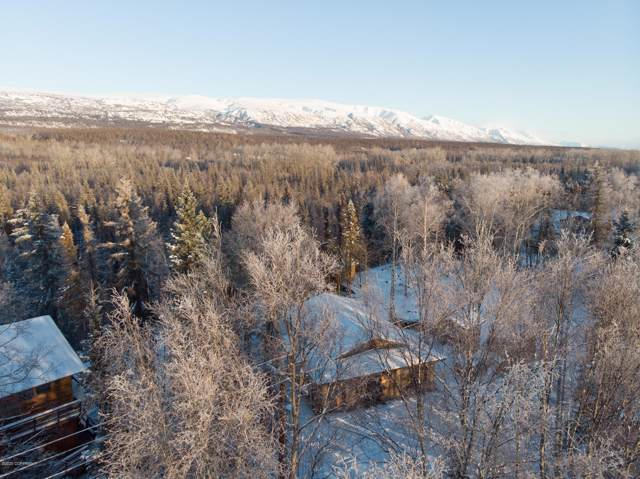 3750 Pittman Road, Wasilla, AK 99623 (MLS #20-796) :: Alaska Realty Experts