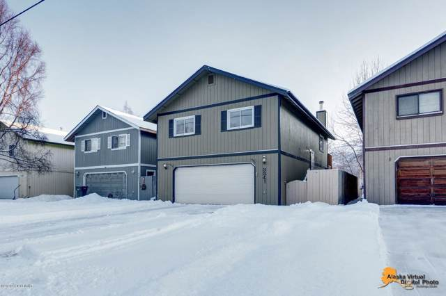 3341 Old Muldoon Road, Anchorage, AK 99504 (MLS #20-8) :: Wolf Real Estate Professionals