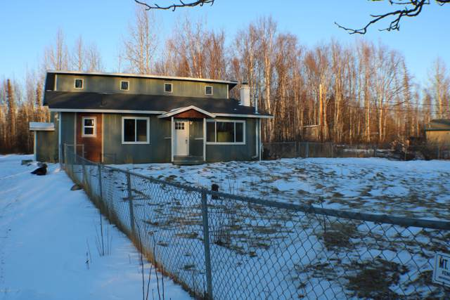 1635 E Scotwood Drive, Wasilla, AK 99654 (MLS #20-800) :: RMG Real Estate Network | Keller Williams Realty Alaska Group