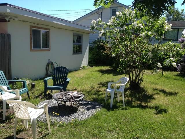 3500 Kirby Place, Anchorage, AK 99517 (MLS #20-8036) :: RMG Real Estate Network | Keller Williams Realty Alaska Group