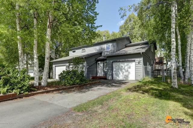 3629 W 41st Avenue, Anchorage, AK 99517 (MLS #20-8079) :: RMG Real Estate Network | Keller Williams Realty Alaska Group