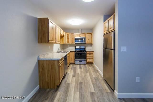 1570 June Bug Avenue, Wasilla, AK 99654 (MLS #20-8119) :: RMG Real Estate Network   Keller Williams Realty Alaska Group