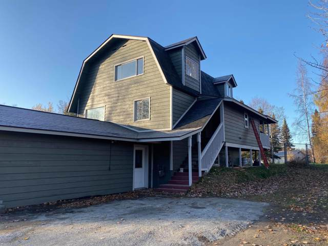 36085 Irons Avenue, Soldotna, AK 99669 (MLS #20-814) :: Wolf Real Estate Professionals