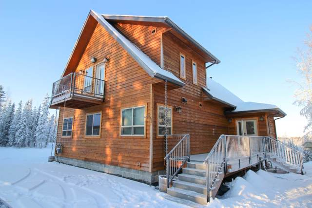 39429 Flatstone Court, Sterling, AK 99672 (MLS #20-820) :: Wolf Real Estate Professionals