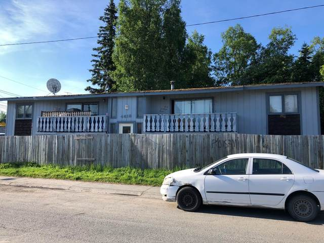 4618 Thompson Avenue, Anchorage, AK 99508 (MLS #20-8240) :: Wolf Real Estate Professionals