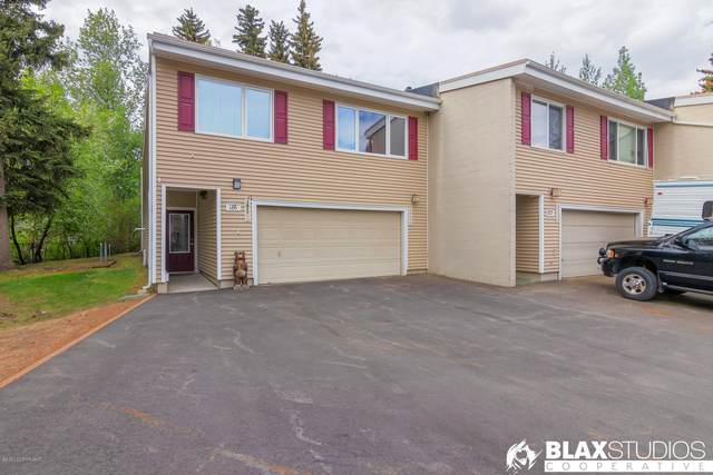 186 Carlyle Way, Fairbanks, AK 99709 (MLS #20-8290) :: Wolf Real Estate Professionals