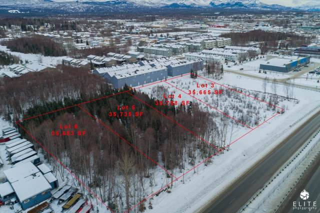 7319 Brayton Drive, Anchorage, AK 99507 (MLS #20-841) :: RMG Real Estate Network | Keller Williams Realty Alaska Group