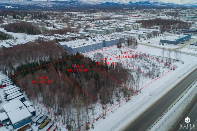 7319 Brayton Drive, Anchorage, AK 99507 (MLS #20-843) :: RMG Real Estate Network | Keller Williams Realty Alaska Group