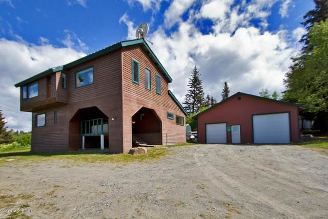 34540 Alamar, Anchor Point, AK 99556 (MLS #20-8482) :: Wolf Real Estate Professionals