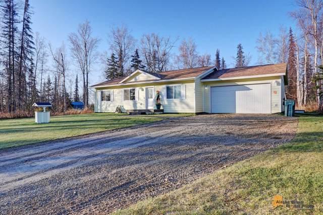 1610 S Kittiwake Street, Wasilla, AK 99623 (MLS #20-853) :: RMG Real Estate Network | Keller Williams Realty Alaska Group