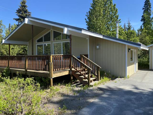 36340 Wren Drive, Kenai, AK 99611 (MLS #20-8542) :: Wolf Real Estate Professionals