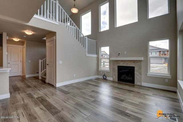 384 Skwentna Drive, Anchorage, AK 99504 (MLS #20-8556) :: Wolf Real Estate Professionals