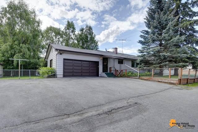 4700 Klondike Avenue, Anchorage, AK 99508 (MLS #20-8623) :: Wolf Real Estate Professionals