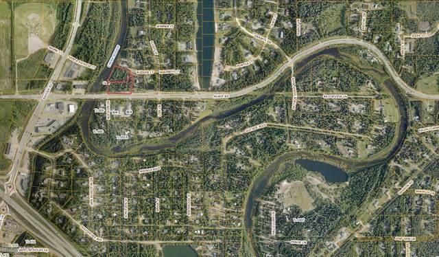 L3-4 Rudder Court, North Pole, AK 99705 (MLS #20-8768) :: Wolf Real Estate Professionals