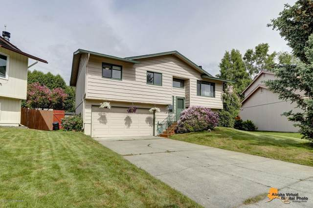 3201 Shuttle Circle, Anchorage, AK 99517 (MLS #20-8850) :: Wolf Real Estate Professionals