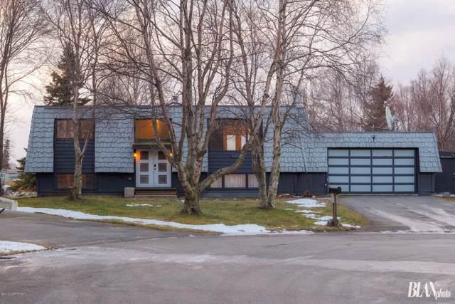 3410 Kvichak Circle, Anchorage, AK 99515 (MLS #20-89) :: Wolf Real Estate Professionals