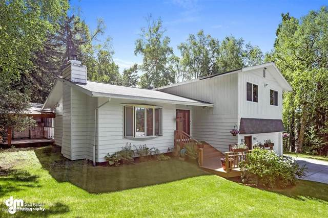 6997 Laser Drive, Anchorage, AK 99504 (MLS #20-8980) :: Wolf Real Estate Professionals