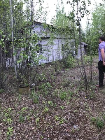 212 S Ashley Road, Big Lake, AK 99652 (MLS #20-8986) :: RMG Real Estate Network | Keller Williams Realty Alaska Group