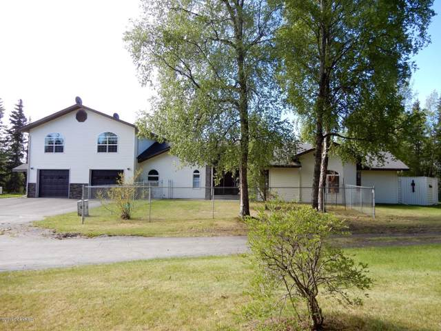 51627 Ariels Lane, Kasilof, AK 99610 (MLS #20-9) :: RMG Real Estate Network | Keller Williams Realty Alaska Group
