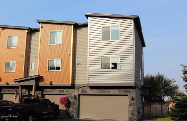 11400 Moonrise Ridge Place, Anchorage, AK 99516 (MLS #20-906) :: Wolf Real Estate Professionals