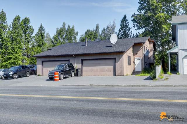 2041 E 36th Avenue, Anchorage, AK 99508 (MLS #20-9077) :: Wolf Real Estate Professionals