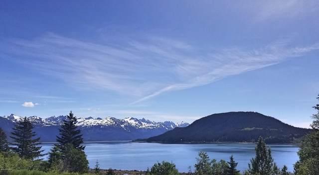 L4 Ocean View Drive, Haines, AK 99827 (MLS #20-9130) :: The Adrian Jaime Group | Keller Williams Realty Alaska