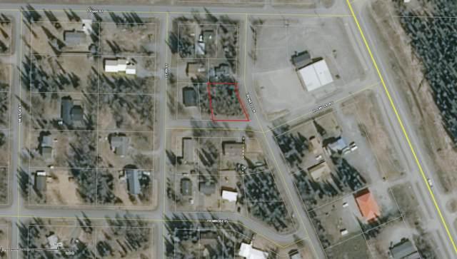 130 Fireweed Lane, Kenai, AK 99611 (MLS #20-9168) :: RMG Real Estate Network   Keller Williams Realty Alaska Group
