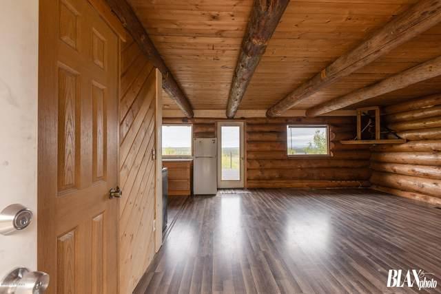 17469 W Lesser Canada Drive, Wasilla, AK 99623 (MLS #20-9178) :: RMG Real Estate Network | Keller Williams Realty Alaska Group
